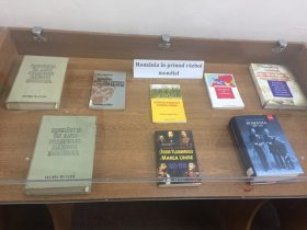 biblioteca (1)