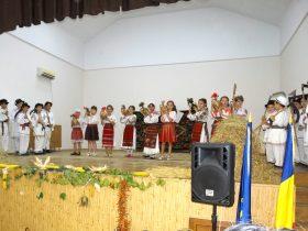 calarasi (1)