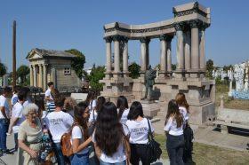 cimitire1