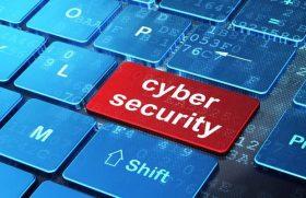 cyberpic