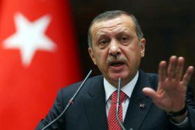 erdogan-1482870019