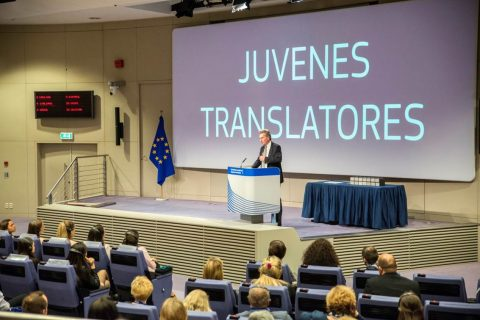 juvenes_translatores-480x320