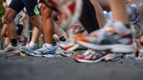 maraton-foto