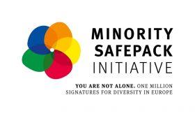 minority1
