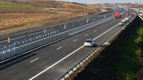 s604x0_autostrada_Bucuresti-Brasov