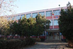 scoala mihai viteazul