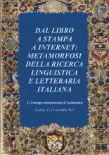 simpozion italiana