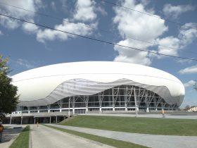 stadion (1)