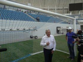 stadion (2)